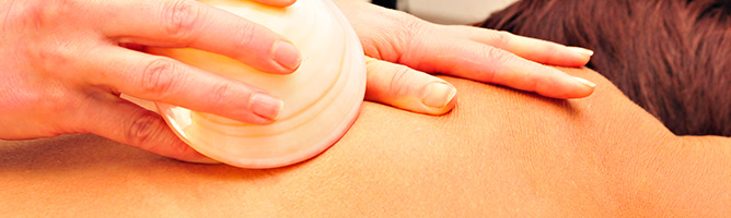 lava shells massage-deep tissue -swedish-indian head-pregnancy massages