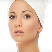 Swich dermal rejuvenation system