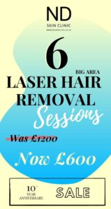 permanent hair reduction, painless diode laser hair removal,