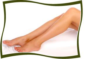 Electrolysis permanent hair removal